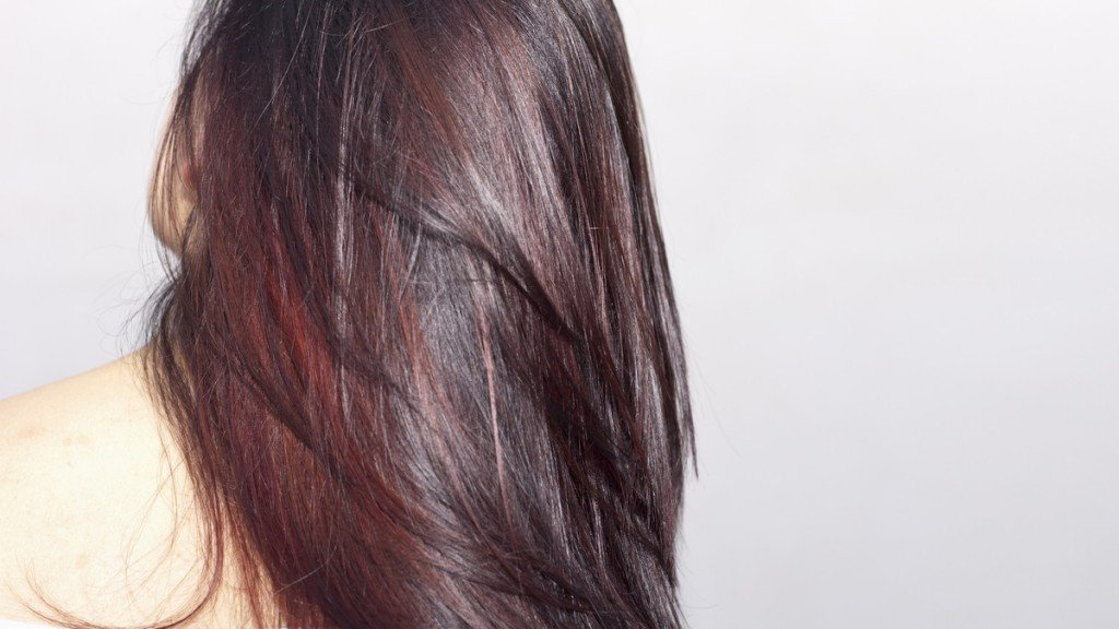 Esalon S Answer For Hair Color
